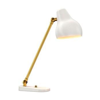 Louis Poulsen - VL38 LED Tischleuchte