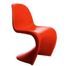 Vitra - Chaise Panton