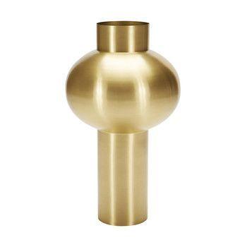 - Beat Vessel Top Vase 75cm -