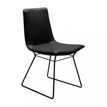 Freifrau - Amelie Basic Stuhl Drahtgestell