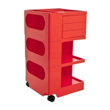 B-Line - Boby 33 Container