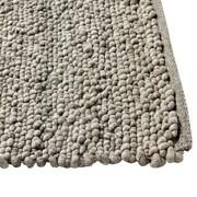 HAY - Peas Random Teppich 200x170cm