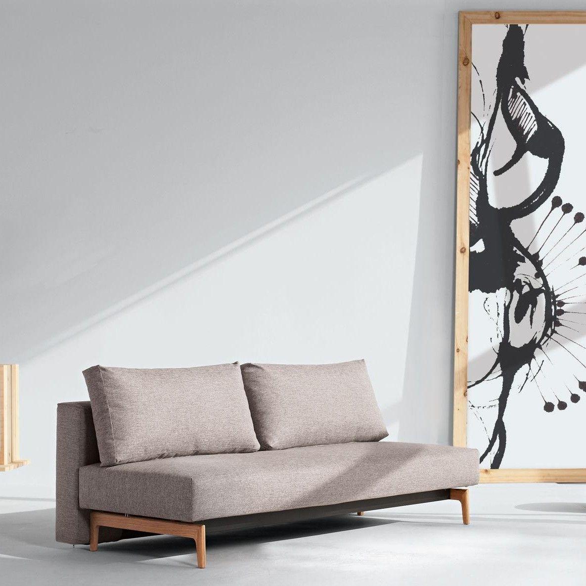 trym schlafsofa innovation. Black Bedroom Furniture Sets. Home Design Ideas