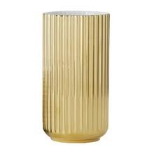 Lyngby Porcelæn - Lyngby Porzellan Vase H20cm