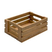 Skagerak - Dania - Box 2