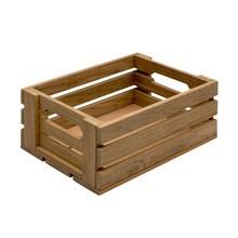 Skagerak - Dania Aufbewahrungskiste Box 2