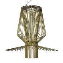 Foscarini - Suspension Allegro Assai