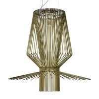 Foscarini - Allegro Assai Suspension Lamp