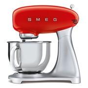 Smeg - Robot ménager SMF02