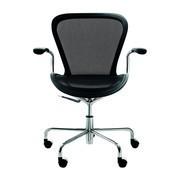 Magis - Annett Swivel Chair/Office Chair