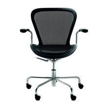 Magis - Annett - Chaise de bureau pivotante