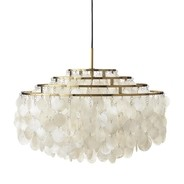 VerPan - Fun 10DM Suspension Lamp