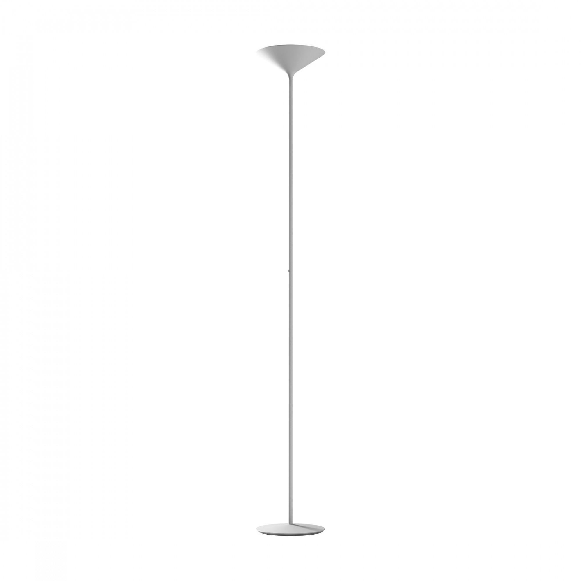 Rotaliana Dry F1 Led Floor Lamp Ambientedirect