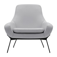 Softline - Noomi String Armchair