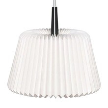 Le Klint - Snowdrop 120 Suspension Lamp