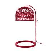 Moooi - The Emperor - Lampe de table