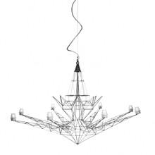 Foscarini - Lightweight kroonluchter