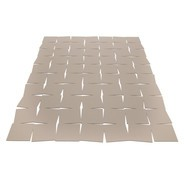 Hey-Sign - Hey-Sign Hey-Sign Tiles Teppich