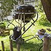 Rösle - Rösle Barbecue-Grillzange