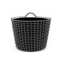 Korbo - Aktionsset Korbo Bin 16 + 3 Plantingbags gratis