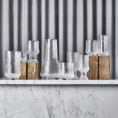 iittala - Ultima Thule Whiskyglas Set