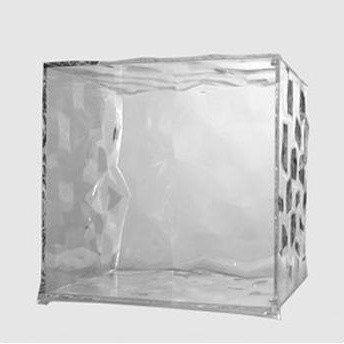 Kartell   Optic Cube ...