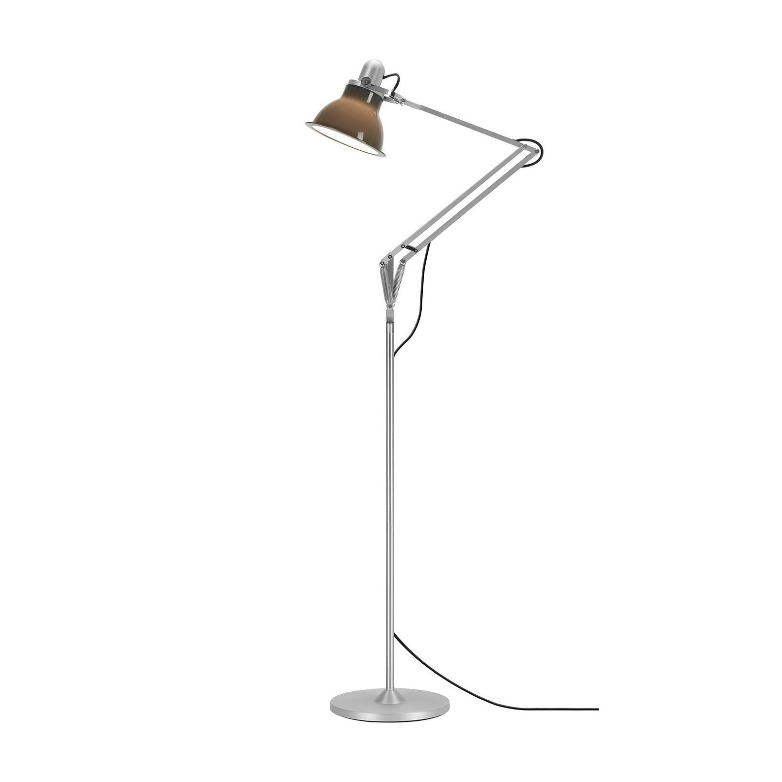 Anglepoise Type 1228 Stehleuchte Ambientedirect
