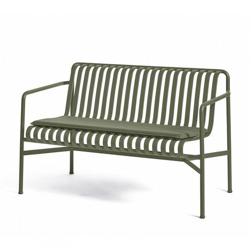 HAY - Palissade Sitzkissen 107.5x43.5cm