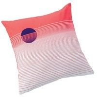 Fermob - Infusion Graphique Outdoor Cushion 44x44cm