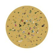Moooi Carpets - Garden of Eden - Tapis Ø350cm