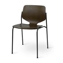 Mater - Nova Stuhl