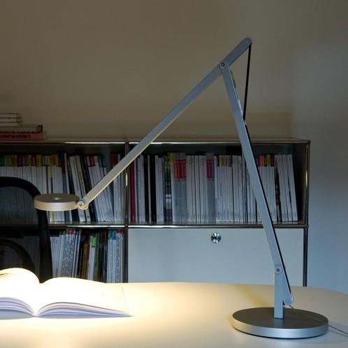 Rotaliana - String T1 LED Schreibtischleuchte