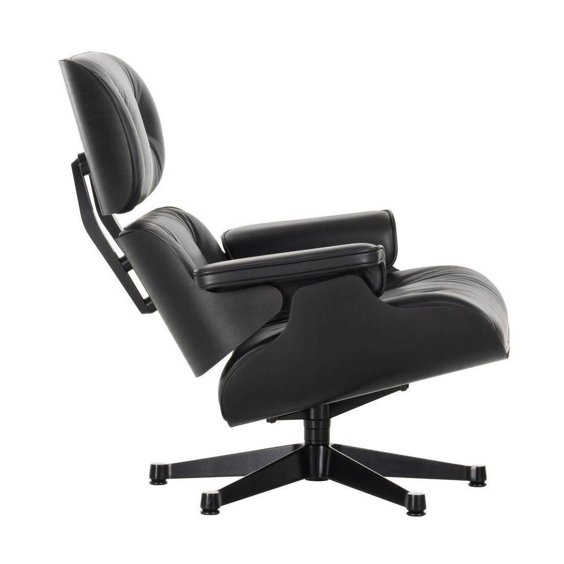 eames lounge chair drehsessel - Eames Lounge Stuhl Abmessungen