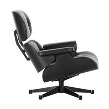 Vitra - Eames Lounge Chair XL New Size