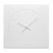 Fritz Hansen - Wall Clock Wanduhr