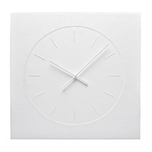 Fritz Hansen - Wall Clock wandklok