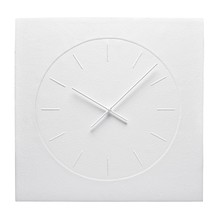 Fritz Hansen - Reloj de pared