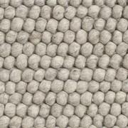 HAY - Peas Teppich 200x80cm