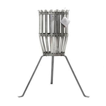 Röshults - Fire Basket Feuerkorb
