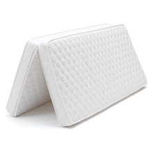 Tojo - Ergo Falt Folding Mattress