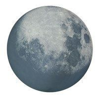 Diesel - My Moon My Mirror Ø100cm