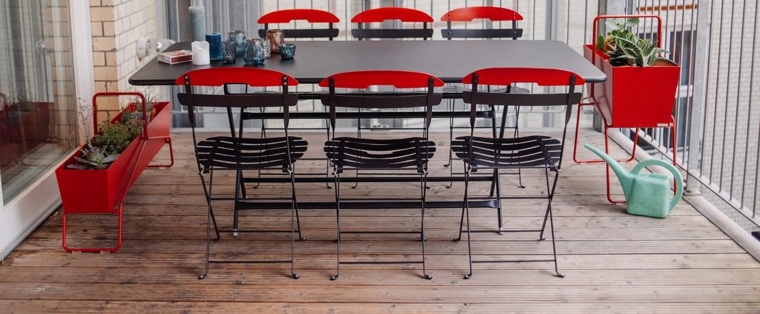 Fermob Gartenmöbel Online Kaufen Ambientedirect