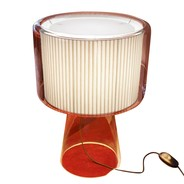 Marset - Mercer - Lampe de table