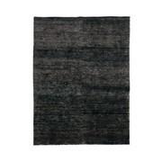 Nanimarquina - Noche Carpet