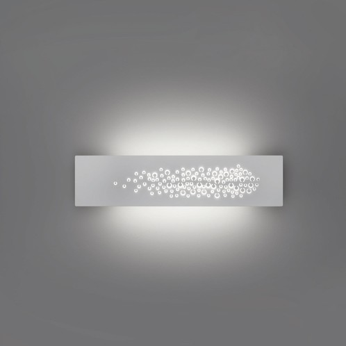 Artemide - Islet LED Wandleuchte