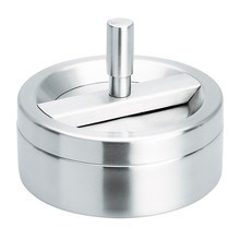 Blomus - Easy Spin Ashtray