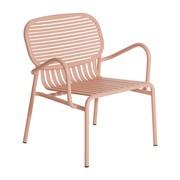 Petite Friture - Week-End Garden Armchair