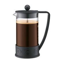 Bodum - Brazil Kaffeebereiter 1,0l