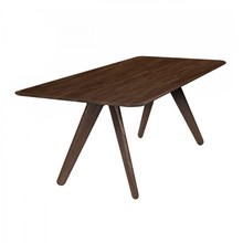 Tom Dixon - Slab Esstisch