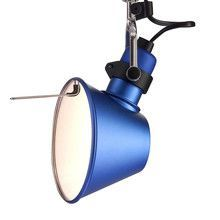 Artemide - Tolomeo Micro Pinza Clip Spot Lamp